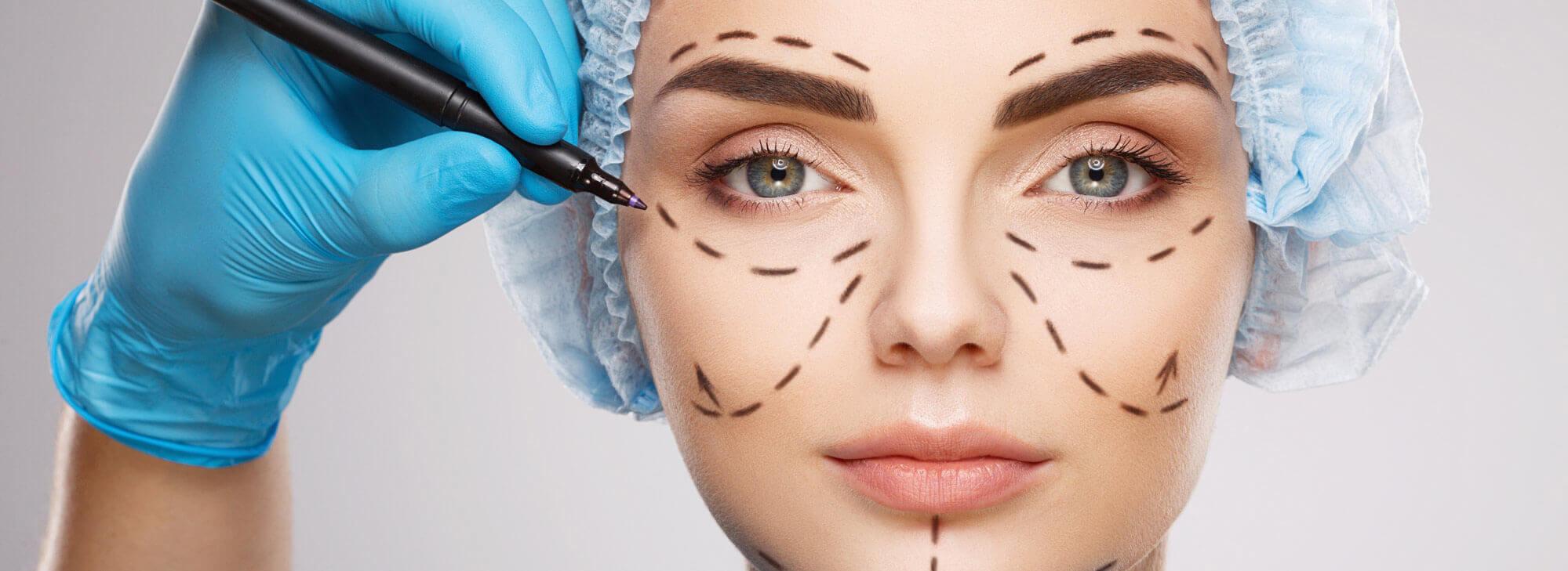odstranění vrasek cbp klinika esteticko plasticke chirurgie