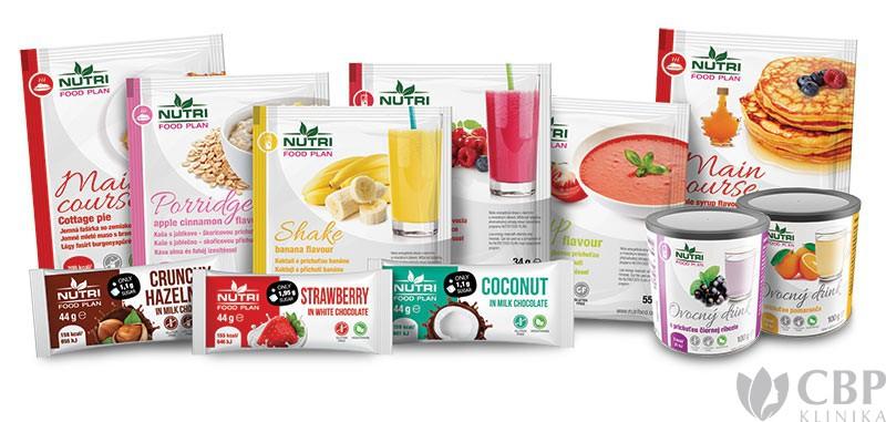 Produkty-Nutri-Food-Plan-spolu-NEW-logo-2018-v-dvoch-vrstvach-s-tienom